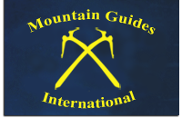 Adventure Travel and International Mountain Guides | MGI